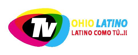 Ohio Latino Tv | Latinos como tu.